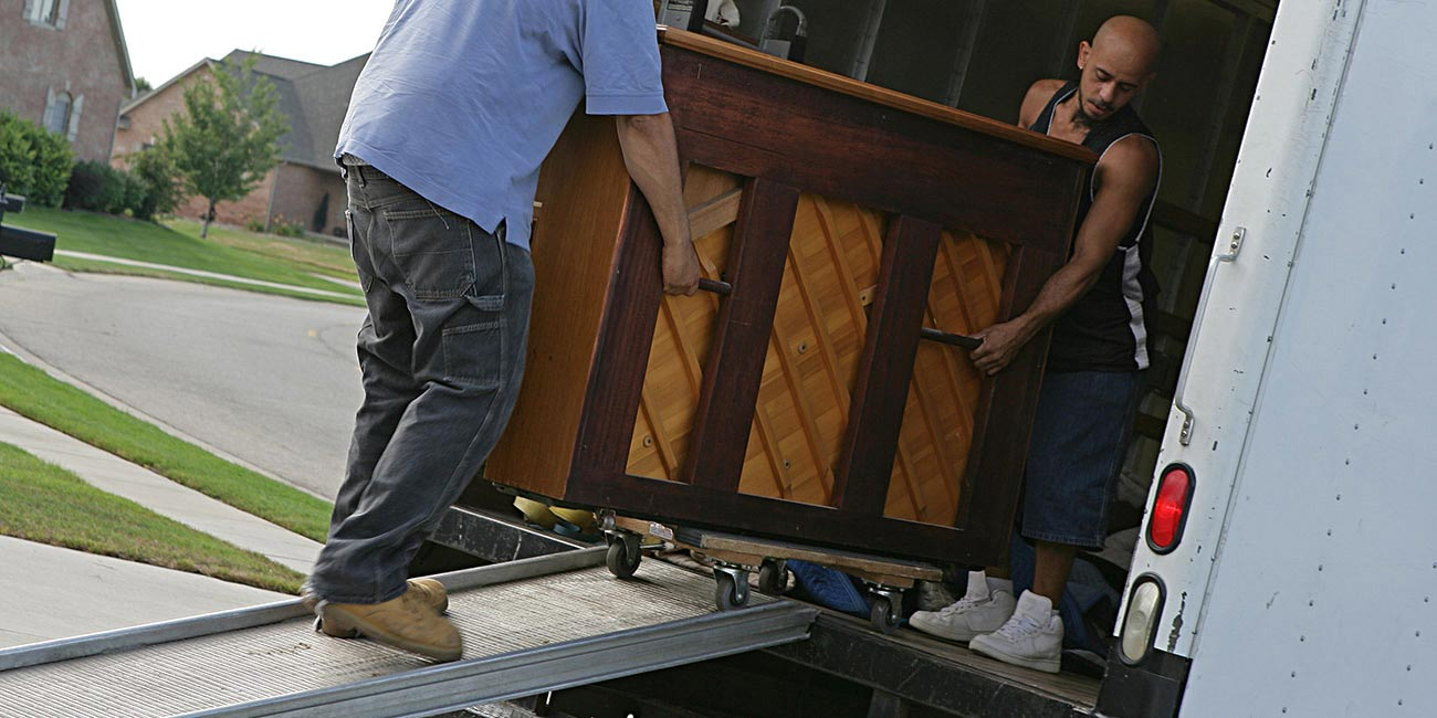 Astounding Piano Mover In Your Area Piano Movers Nz At Affordable Costs Download Free Architecture Designs Scobabritishbridgeorg
