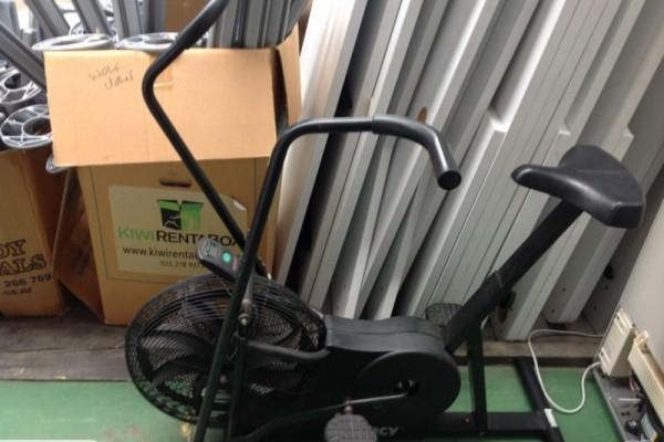 BRI 2300 - Air Bike