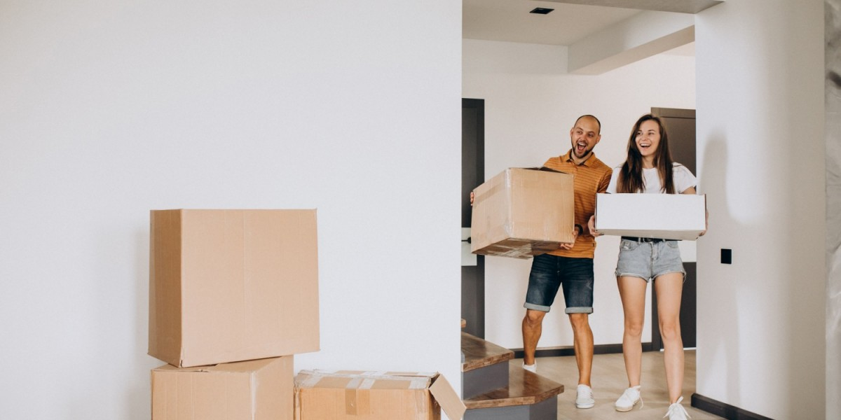Tips on Unpacking After Moving