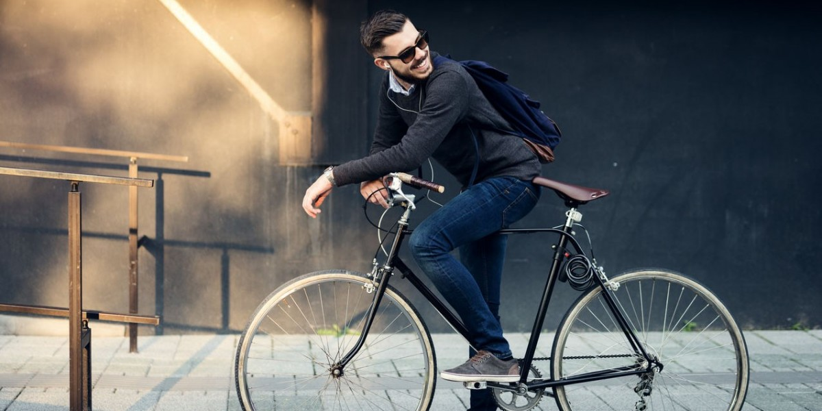How to Ship for Cheap Bicycle in NZ