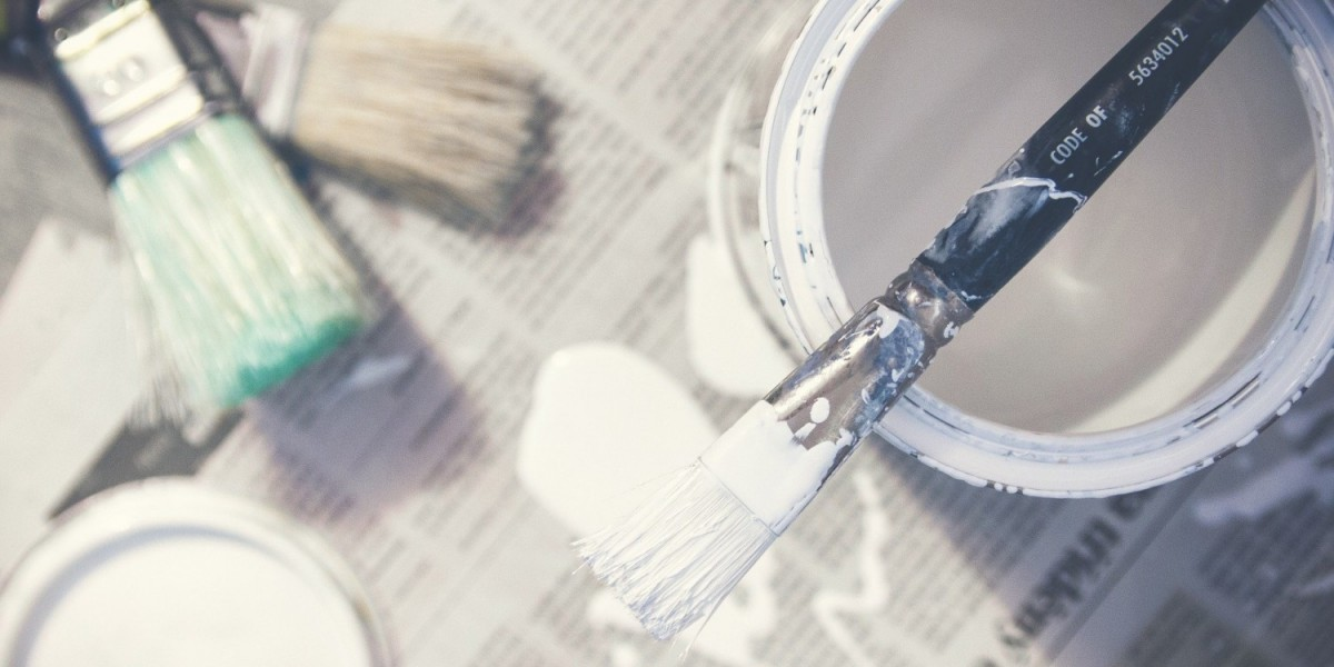 Home Improvements to Make Before You Move In