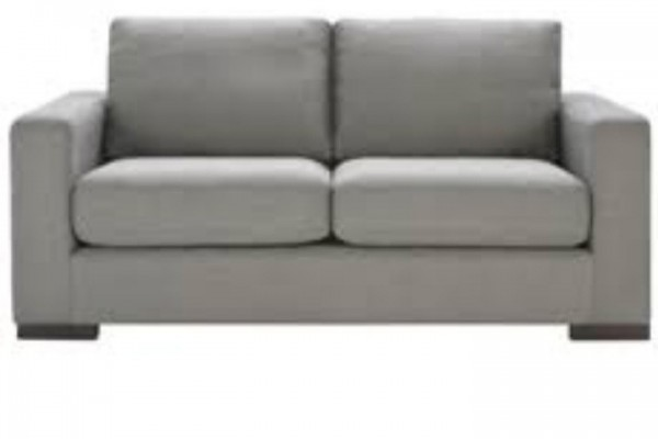 2 seater couch, Three seater couch, L shape of couch