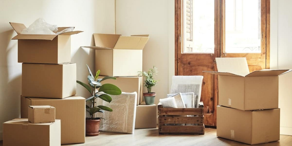 Home Move: Top Things to Do Before You Move