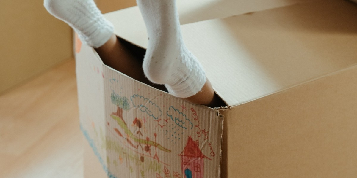 Eco-Friendly Home Moving Tips