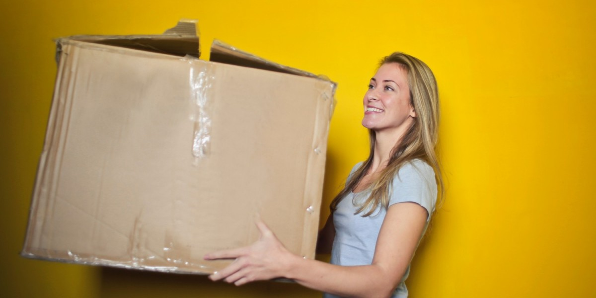 5 Essential Tips for Easier Removals