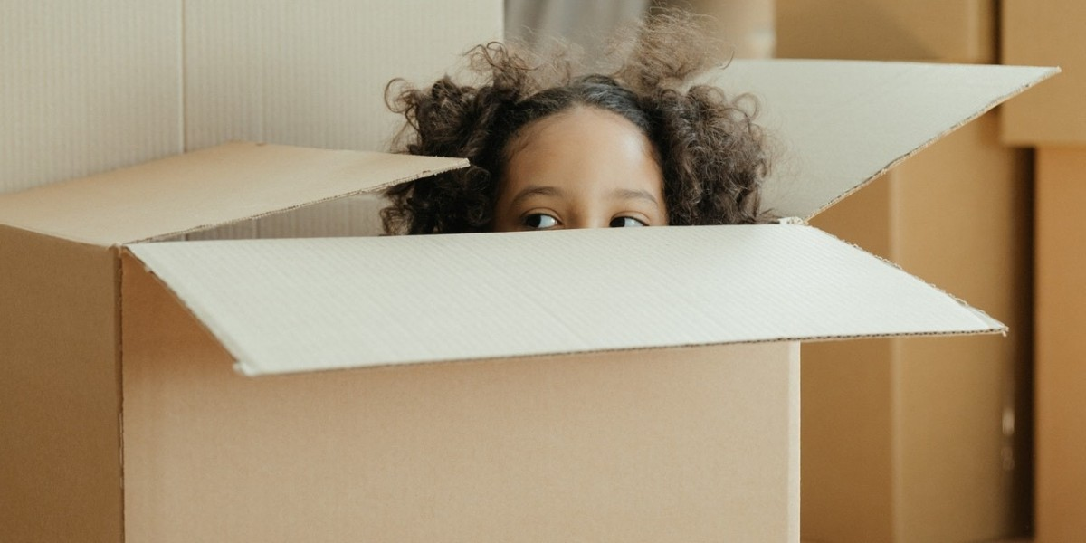 Moving Tips for Single Parents