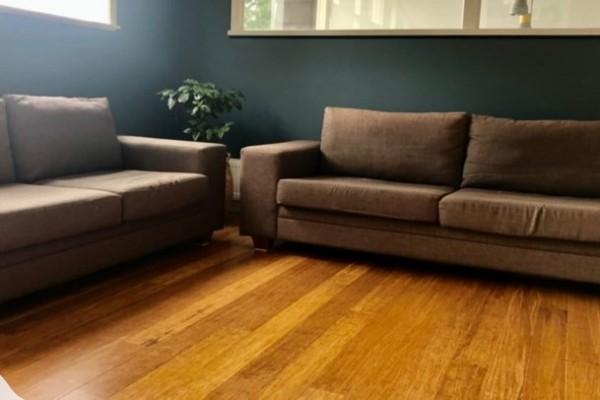 2.5 seater sofa, 2 seater sofa